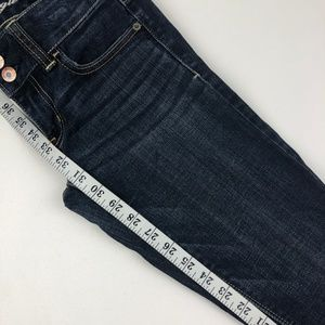American Eagle Outfitters Jeans - AEO American Eagle Artist Bootcut Jean